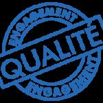 politique-qualité